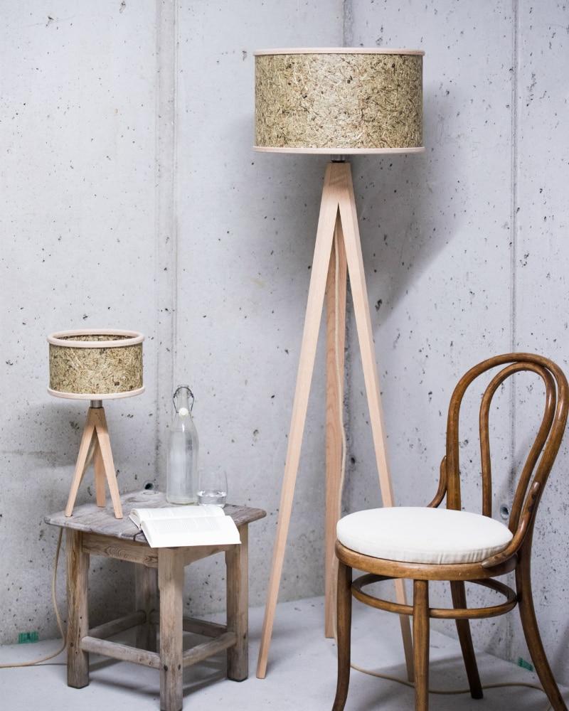 Full Size of Designer Lampen Almut Von Wildheim Esstisch Regale Bad Led Wohnzimmer Betten Badezimmer Deckenlampen Modern Stehlampen Esstische Küche Für Schlafzimmer Wohnzimmer Designer Lampen