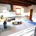 Küchen Ideen Wohnzimmer Referenzen Kchenideen Schraivogel Ihr Musterhaus Kchen Bad Renovieren Ideen Wohnzimmer Tapeten Küchen Regal