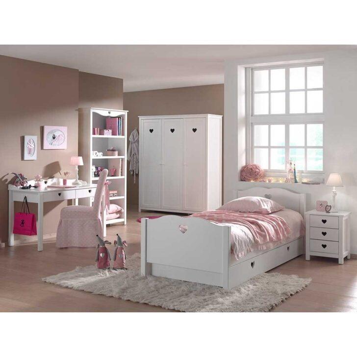 Kinderzimmer Komplett Günstig Schlafzimmer Gnstig Ebay Küche Mit Elektrogeräten Breaking Bad Komplette Serie Weiß Günstige Komplettküche Regal Kinderzimmer Kinderzimmer Komplett Günstig