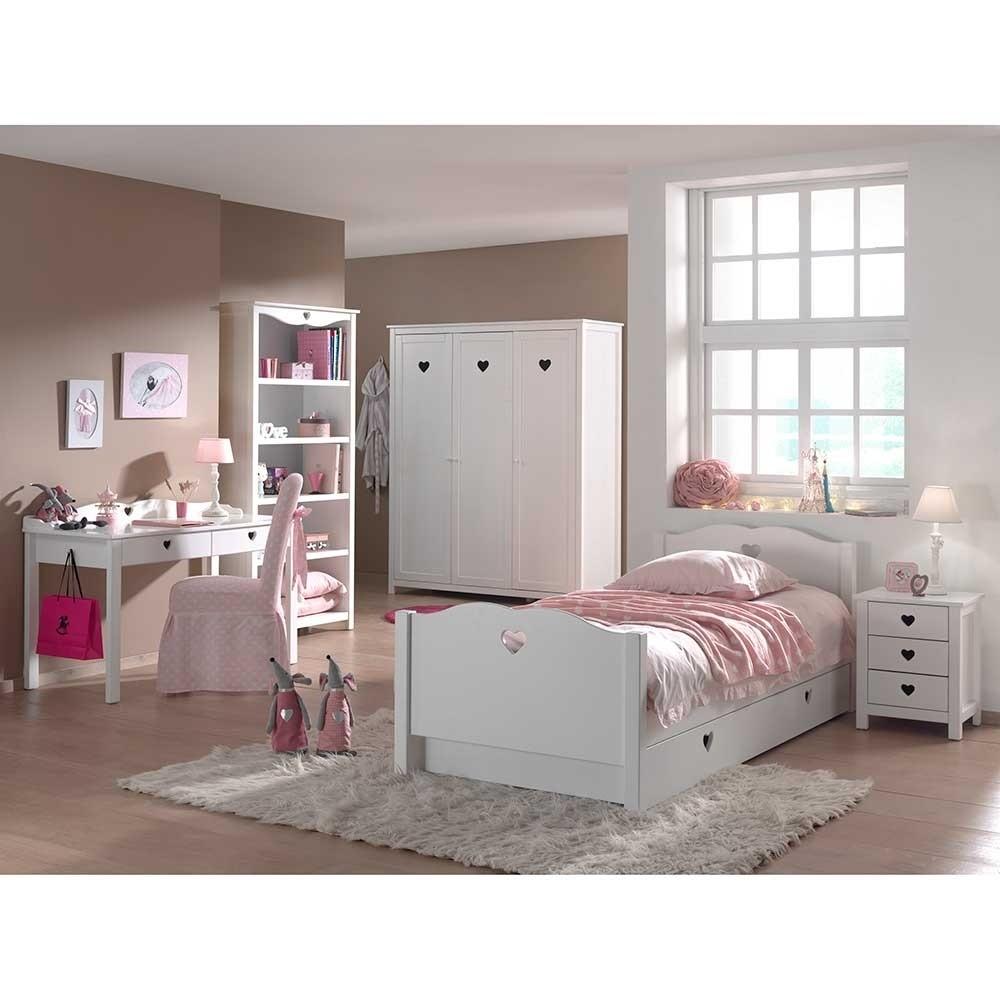 Full Size of Kinderzimmer Komplett Günstig Schlafzimmer Gnstig Ebay Küche Mit Elektrogeräten Breaking Bad Komplette Serie Weiß Günstige Komplettküche Regal Kinderzimmer Kinderzimmer Komplett Günstig