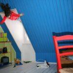 Einrichtung Kinderzimmer Gefahrenquellen Im Tipps Fr Eine Sichere Regal Weiß Sofa Regale Kinderzimmer Einrichtung Kinderzimmer