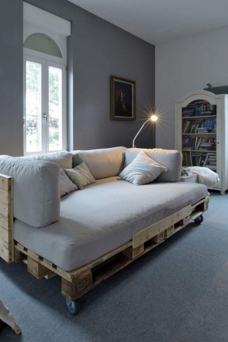 Medium Size of Couch Selber Bauen Ikea Ideen Polsterung Paletten Sofa Europaletten Bett Aus Mbel Stoff Hussen Für L Form Beziehen Lila Barock Konfigurator Le Corbusier Wohnzimmer Sofa Selber Bauen