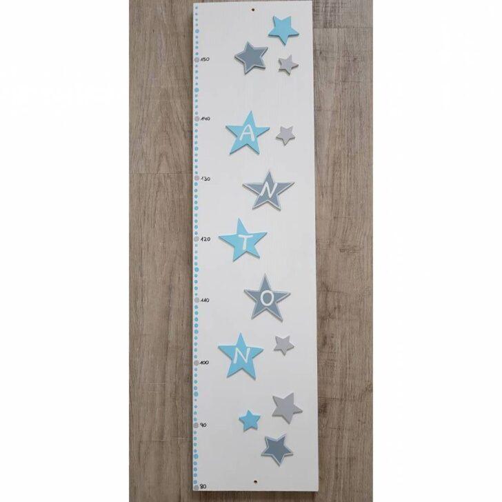 Medium Size of Kindermesslatte Sterne Sofa Kinderzimmer Regal Weiß Regale Kinderzimmer Messlatte Kinderzimmer