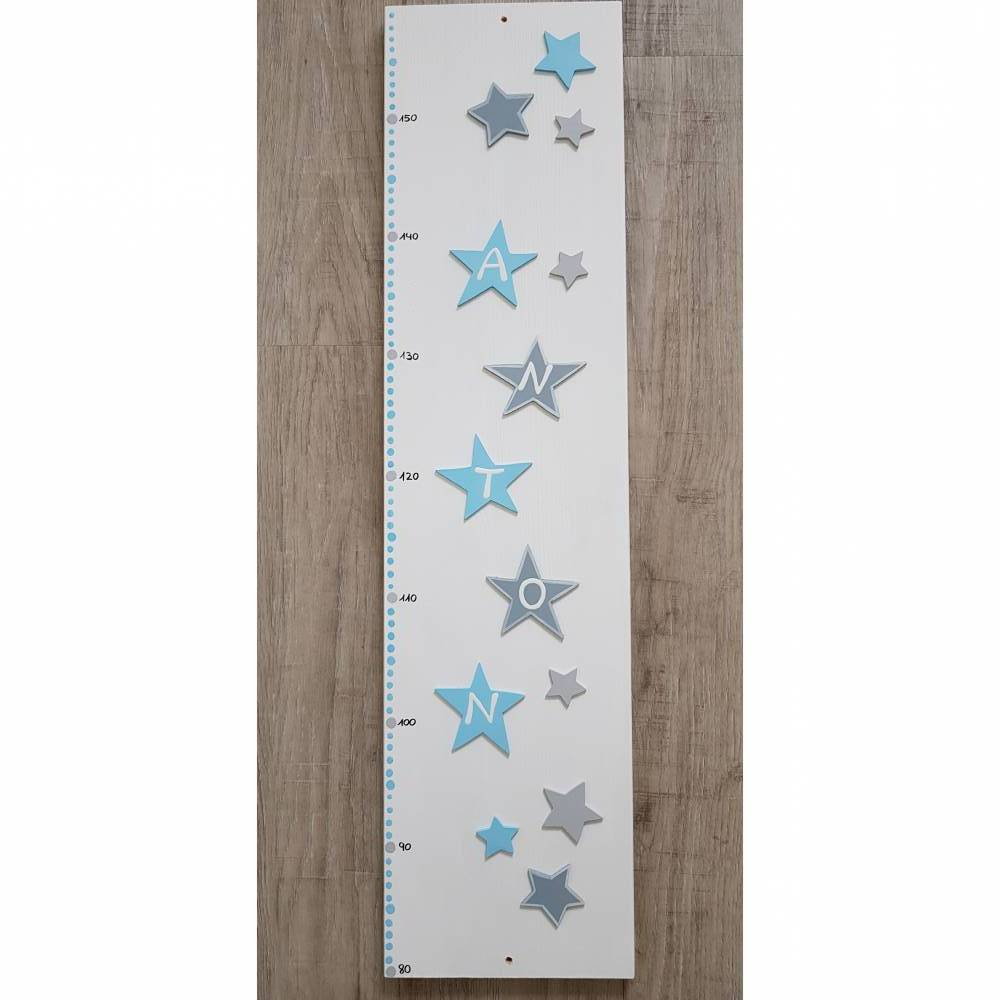Full Size of Kindermesslatte Sterne Sofa Kinderzimmer Regal Weiß Regale Kinderzimmer Messlatte Kinderzimmer