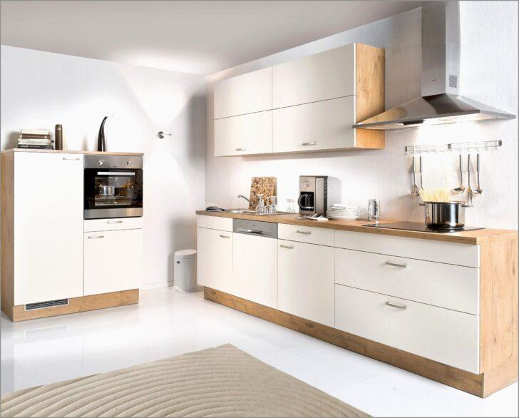 Medium Size of Kchen Angebote Fresh Poco Schn Schlafzimmer Komplett Big Sofa Küchen Regal Betten Bett 140x200 Küche Wohnzimmer Poco Küchen