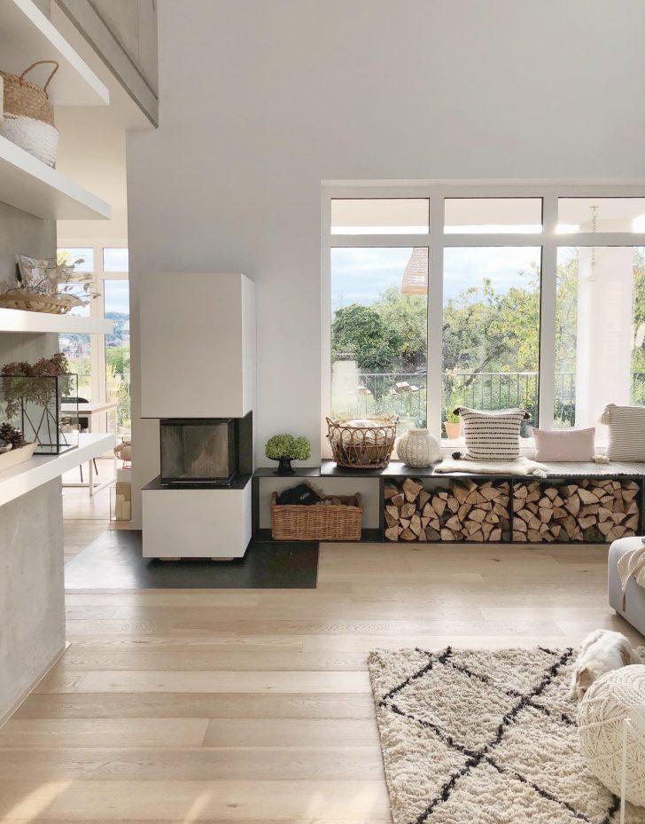 Medium Size of  Wohnzimmer Fensterbank Dekorieren
