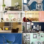 Moderne Wandfarben 8 Wandfarbe Des Jahres 2020 Trends Lebe Bilder Fürs Wohnzimmer Duschen Modernes Bett Deckenleuchte 180x200 Sofa Esstische Landhausküche Wohnzimmer Moderne Wandfarben