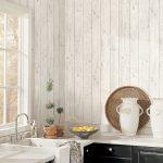 Küchentapete Hochwertige Tapeten Und Stoffe Kchentapete Kitchen Style Wohnzimmer Küchentapete