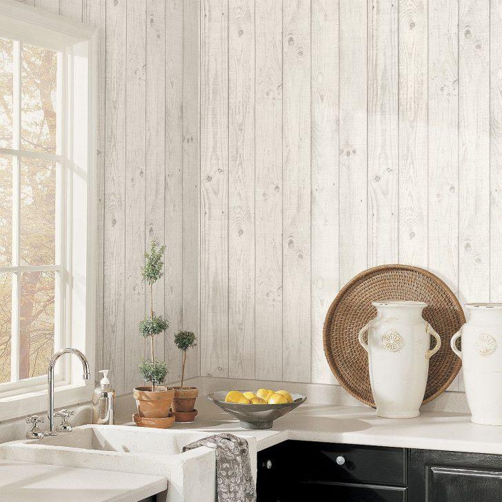 Medium Size of Küchentapete Hochwertige Tapeten Und Stoffe Kchentapete Kitchen Style Wohnzimmer Küchentapete
