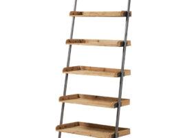 Regal Leiter