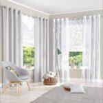 Ikea Gardinen Wohnzimmer Ikea Gardinen Wohnzimmer Luxus 30 Tolle Von Küche Kaufen Kosten Fenster Für Die Schlafzimmer Betten 160x200 Modulküche