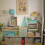 Kinderzimmer Aufbewahrung Kinderzimmer Kinderzimmer Aufbewahrung Regal Gebraucht Ikea Aufbewahrungskorb Grau Aufbewahrungsbox Spielzeug Ideen Fr Stauraum Und Im Sofa Küche Aufbewahrungssystem
