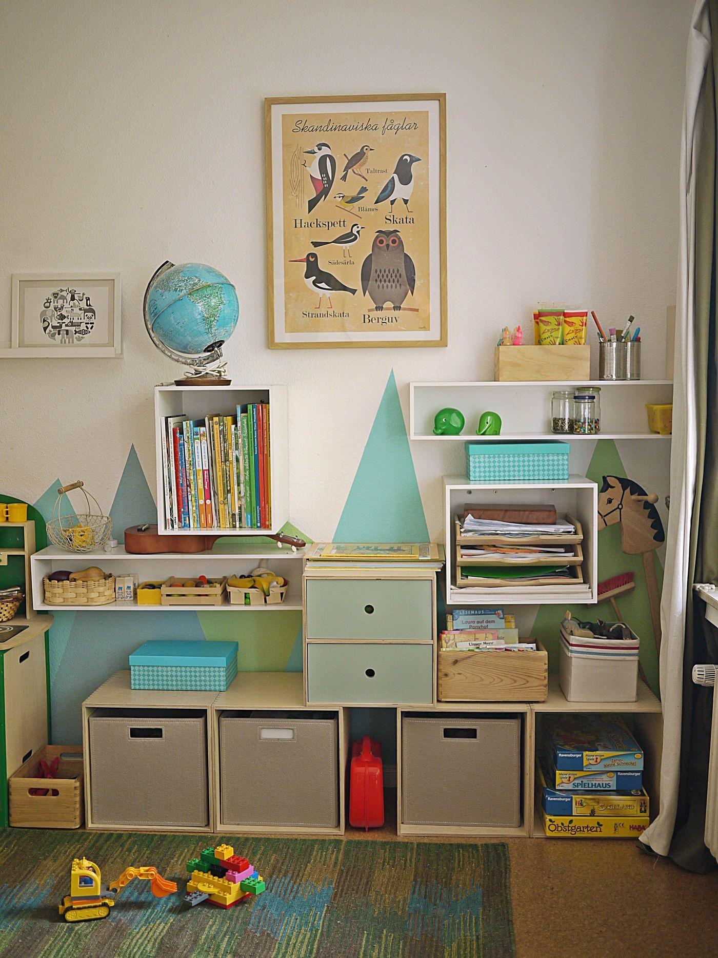 Full Size of Kinderzimmer Aufbewahrung Regal Gebraucht Ikea Aufbewahrungskorb Grau Aufbewahrungsbox Spielzeug Ideen Fr Stauraum Und Im Sofa Küche Aufbewahrungssystem Kinderzimmer Kinderzimmer Aufbewahrung