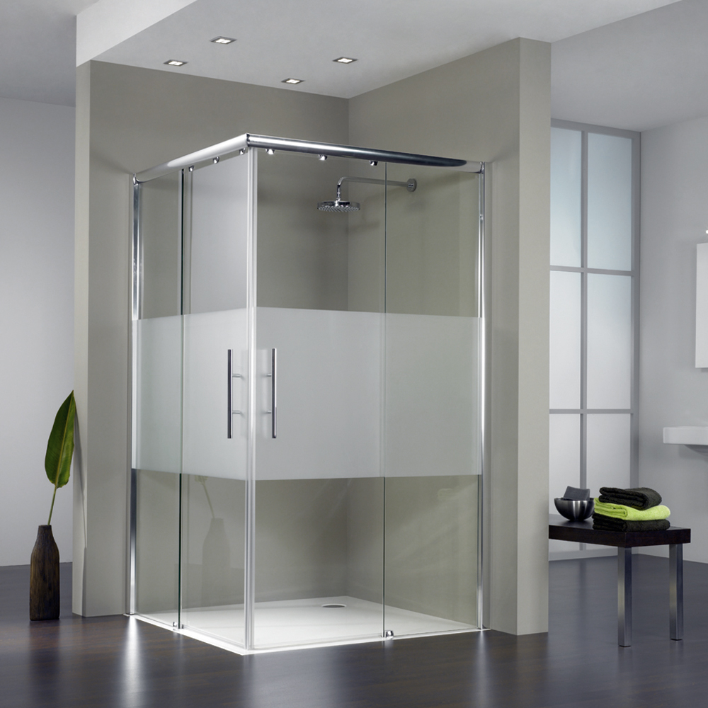 Full Size of Begehbare Duschen Hüppe Moderne Breuer Sprinz Hsk Kaufen Bodengleiche Schulte Werksverkauf Dusche Hsk Duschen