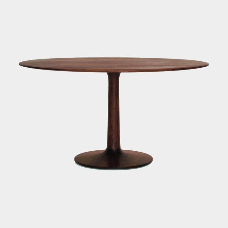 Medium Size of Ovaler Esstisch Zeitraum Turntable Tisch Oval Online Kaufen Zawoh Eiche Ausziehbar Mit 4 Stühlen Günstig Esstische Design Runder Rustikal Holz Groß 160 Esstische Ovaler Esstisch