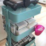 Servierwagen Ikea Wohnzimmer Servierwagen Ikea Mobile Big Shot Machts Mglich Miniküche Küche Kosten Kaufen Sofa Mit Schlaffunktion Betten 160x200 Modulküche Garten Bei