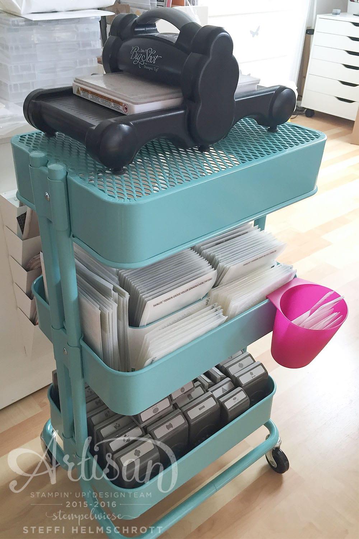 Full Size of Servierwagen Ikea Mobile Big Shot Machts Mglich Miniküche Küche Kosten Kaufen Sofa Mit Schlaffunktion Betten 160x200 Modulküche Garten Bei Wohnzimmer Servierwagen Ikea