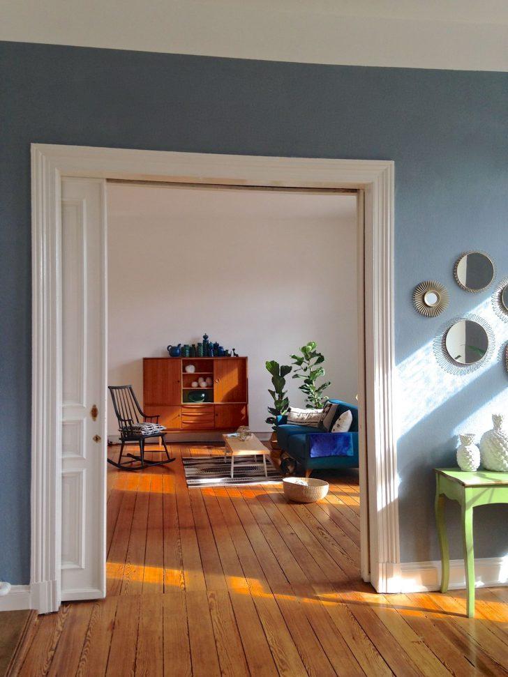 Medium Size of Wohnzimmer Einrichten Modern Schnsten Ideen Gardine Modernes Bett 180x200 Board Liege Deckenleuchten Vorhang Pendelleuchte Wohnwand Vitrine Weiß Stehlampe Wohnzimmer Wohnzimmer Einrichten Modern