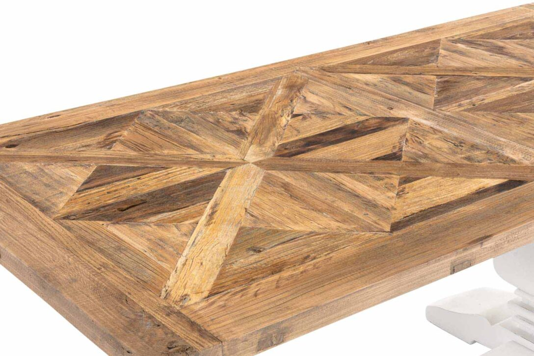 Large Size of Altholz Esstisch Shabby Chic 2 Mbel Tische Esstische Industrial Eiche Sägerau Weiß Designer Massiv Rund Holz Klein Massiver 2m Rustikal Runde Esstische Altholz Esstisch