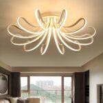 Vorhänge Wohnzimmer Hängeschrank Deckenlampe Dekoration Poster Großes Bild Kommode Bad Lampen Küche Teppich Tischlampe Anbauwand Schrankwand Deckenleuchte Wohnzimmer Lampen Wohnzimmer