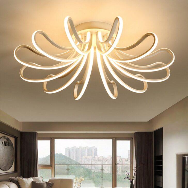 Medium Size of Vorhänge Wohnzimmer Hängeschrank Deckenlampe Dekoration Poster Großes Bild Kommode Bad Lampen Küche Teppich Tischlampe Anbauwand Schrankwand Deckenleuchte Wohnzimmer Lampen Wohnzimmer