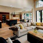 Schöne Wohnzimmer Schne Bilder Luxus Neu Fene Kche Landhausstil Vorhänge Deckenleuchte Wandbilder Teppiche Lampe Schrankwand Tapete Decken Deckenlampen Wohnzimmer Schöne Wohnzimmer