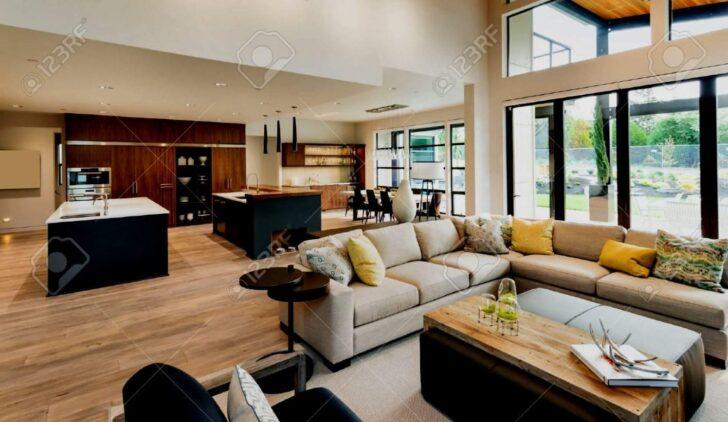 Medium Size of Schöne Wohnzimmer Schne Bilder Luxus Neu Fene Kche Landhausstil Vorhänge Deckenleuchte Wandbilder Teppiche Lampe Schrankwand Tapete Decken Deckenlampen Wohnzimmer Schöne Wohnzimmer
