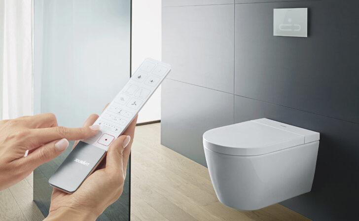 Medium Size of Dusch Wc Geberit Oder Duravit Dusch Wc Sitz Aquaclean 4000 Weiss Ch Modell Vergleich Schweiz Aufsatz Test Sitz Axent Erfahrungen Sela Testberichte Von Dusche Dusch Wc