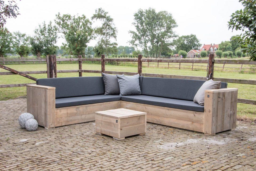 Large Size of Eckbank Garten Sets Dutchwood Holzmoebel Kräutergarten Küche Lärmschutz Holzhaus Sonnensegel Spielhaus Holz Lounge Sofa Versicherung Spielhäuser Paravent Wohnzimmer Garten Eckbank