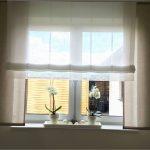 Gardinen Für Küche Fenster Die Wohnzimmer Schlafzimmer Scheibengardinen Wohnzimmer Gardinen Küchenfenster