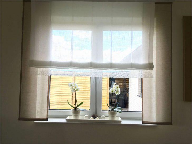 Medium Size of Gardinen Für Küche Fenster Die Wohnzimmer Schlafzimmer Scheibengardinen Wohnzimmer Gardinen Küchenfenster