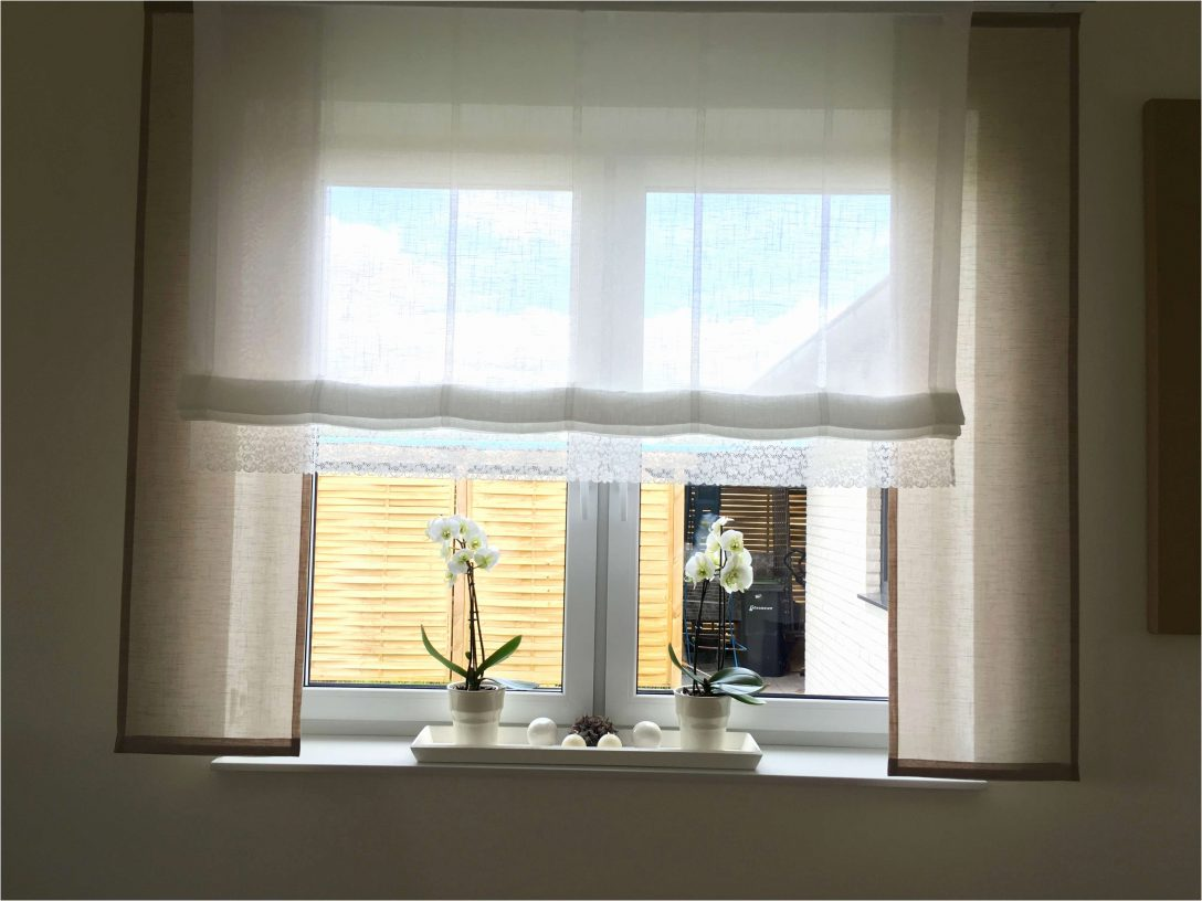 Full Size of Gardinen Für Küche Fenster Die Wohnzimmer Schlafzimmer Scheibengardinen Wohnzimmer Gardinen Küchenfenster