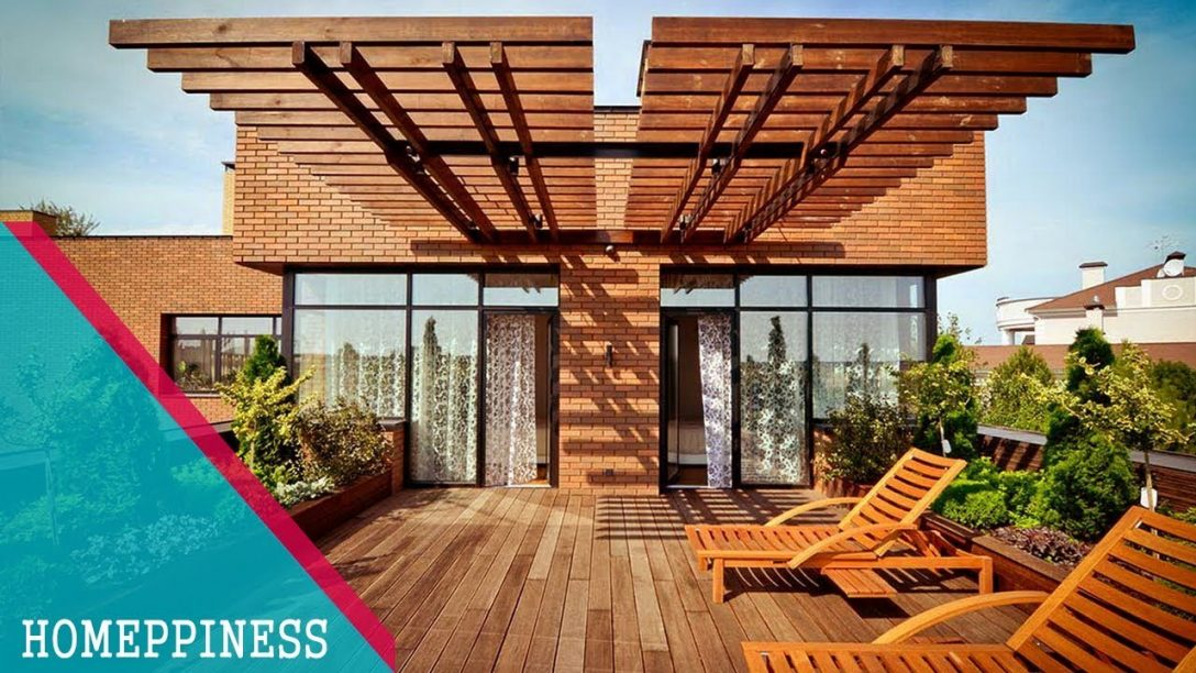 Large Size of Pergola Modern Metal Kits Lamellen Metall Contemporary Design Ideas Farmhouse Holz Architectural Kit Designs Attached To House Pergolas Modernas Metalicas Wohnzimmer Pergola Modern