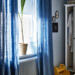 Vorhänge Wohnzimmer Wohnzimmer Vorhänge Wohnzimmer Ikea Deutschland Der Leinenstoff Hat Eine Unregelmige Küche Tapete Deckenlampe Wandbilder Poster Komplett Hängeleuchte Schrankwand