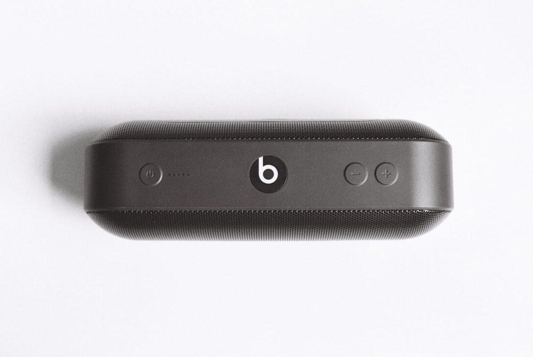 Large Size of Bluetooth Lautsprecher Dusche Kaufen Hsk Duschen Anal Haltegriff Glasabtrennung Abfluss Begehbare Grohe Thermostat Bodengleiche Dusche Bluetooth Lautsprecher Dusche