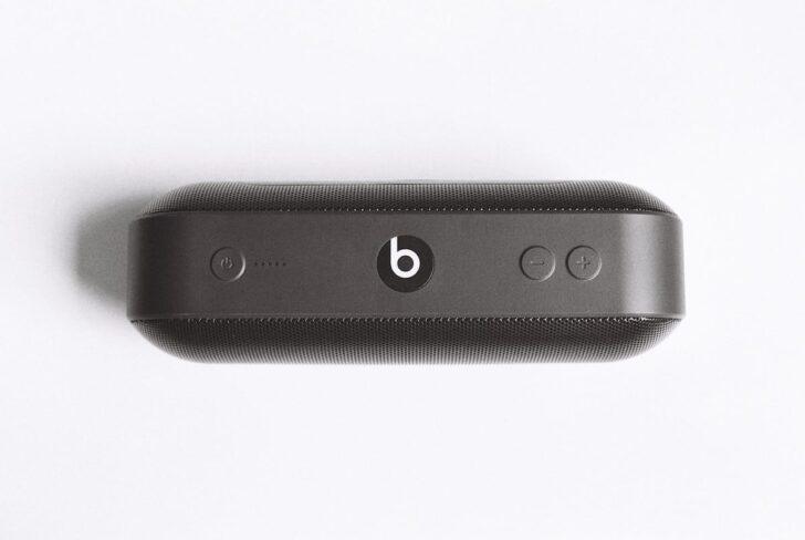 Medium Size of Bluetooth Lautsprecher Dusche Kaufen Hsk Duschen Anal Haltegriff Glasabtrennung Abfluss Begehbare Grohe Thermostat Bodengleiche Dusche Bluetooth Lautsprecher Dusche