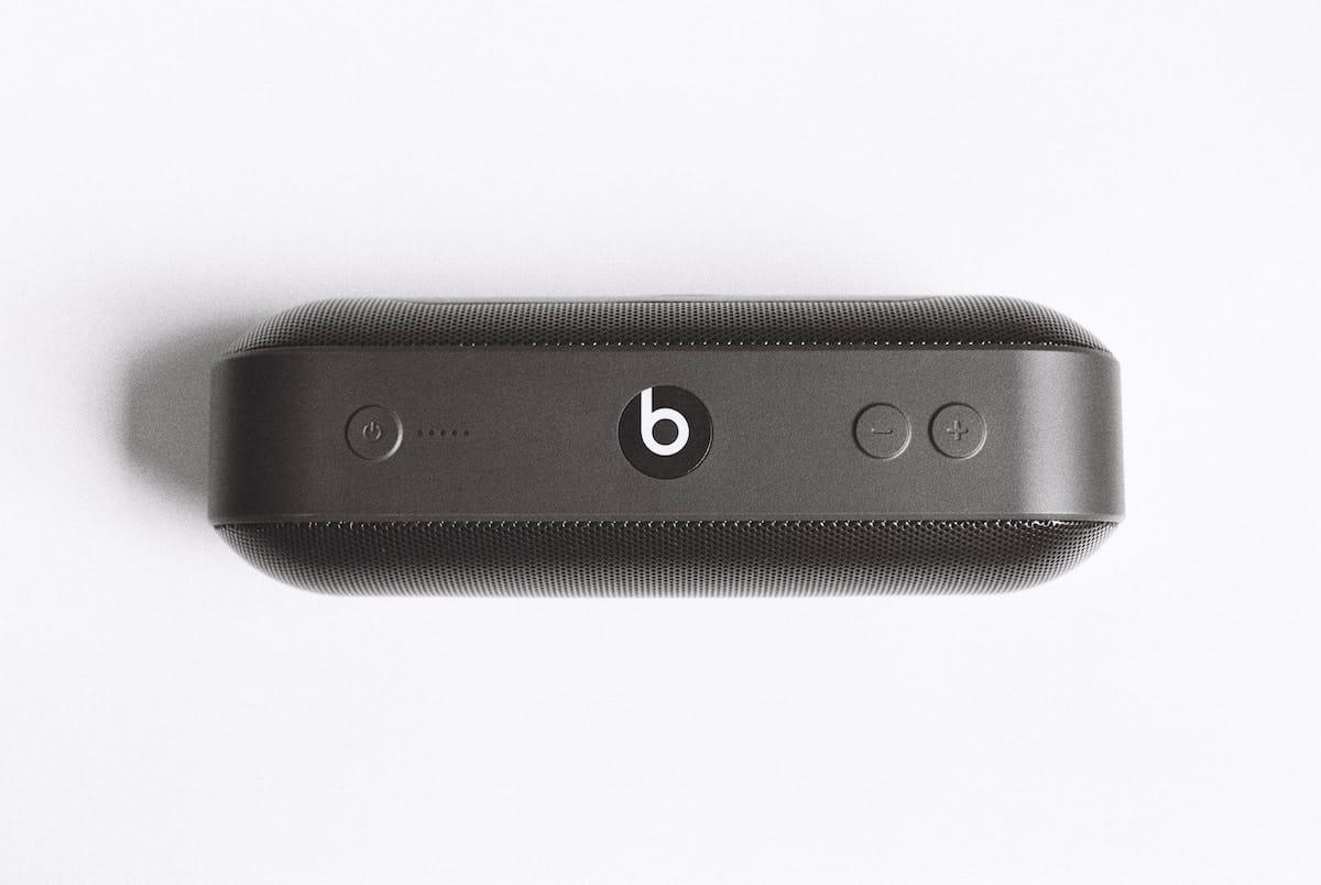 Full Size of Bluetooth Lautsprecher Dusche Kaufen Hsk Duschen Anal Haltegriff Glasabtrennung Abfluss Begehbare Grohe Thermostat Bodengleiche Dusche Bluetooth Lautsprecher Dusche