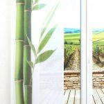 Hornbach Sichtschutz Ideen 42 Zum Wpc Fenster Sichtschutzfolie Für Garten Sichtschutzfolien Holz Einseitig Durchsichtig Im Wohnzimmer Hornbach Sichtschutz