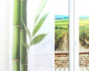 Hornbach Sichtschutz Wohnzimmer Hornbach Sichtschutz Ideen 42 Zum Wpc Fenster Sichtschutzfolie Für Garten Sichtschutzfolien Holz Einseitig Durchsichtig Im