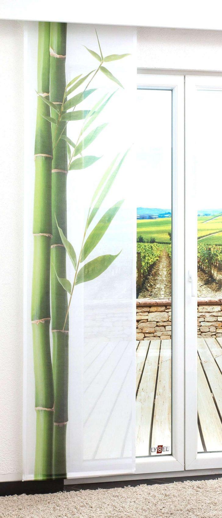 Medium Size of Hornbach Sichtschutz Ideen 42 Zum Wpc Fenster Sichtschutzfolie Für Garten Sichtschutzfolien Holz Einseitig Durchsichtig Im Wohnzimmer Hornbach Sichtschutz