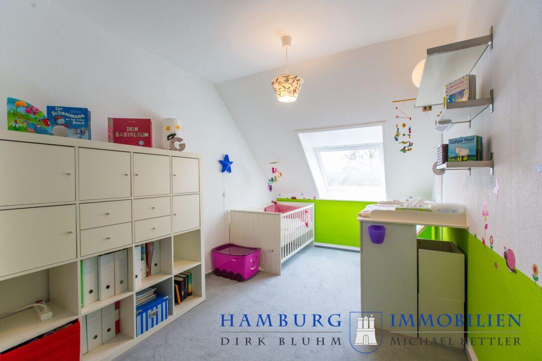 Large Size of Pin On Kinderzimmer Ideen Regal Weiß Sofa Regale Kinderzimmer Teppichboden Kinderzimmer