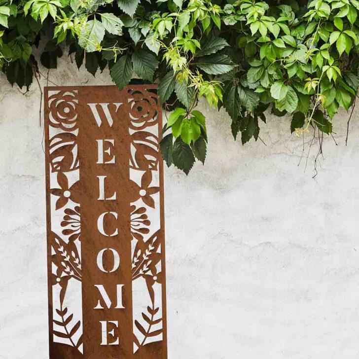 Medium Size of Gartendeko Modernes Bett 180x200 Küche Holz Modern Moderne Bilder Fürs Wohnzimmer Design Duschen Deckenleuchte Schlafzimmer Weiss Deckenlampen Tapete Wohnzimmer Gartendeko Modern
