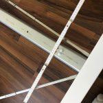 Einfaches Bett Selber Bauen 2 Barock 200x200 Joop Betten Holz 160x200 Komplett Hülsta Komforthöhe Weißes Mit Matratze Tojo 120x200 Bettkasten Badewanne Wohnzimmer Einfaches Bett Selber Bauen