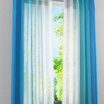 Bonprix Gardinen Wohnzimmer Bonprix Gardinen Farblicher Hingucker Fr Dein Fenster Blau Schlafzimmer Für Küche Betten Scheibengardinen Wohnzimmer Die