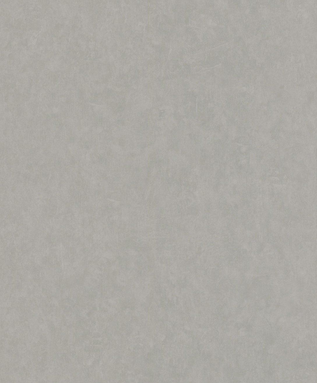 Large Size of Alpina Betonoptik Beton Optik Hellgrau Farbrezepte Effektfarbe Beton Optik Komplett Set Bauhaus Feine Farben Obi Video Grau Toom Tapete Vlies Design Dunkelgrau Wohnzimmer Alpina Betonoptik