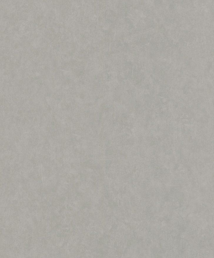 Medium Size of Alpina Betonoptik Beton Optik Hellgrau Farbrezepte Effektfarbe Beton Optik Komplett Set Bauhaus Feine Farben Obi Video Grau Toom Tapete Vlies Design Dunkelgrau Wohnzimmer Alpina Betonoptik