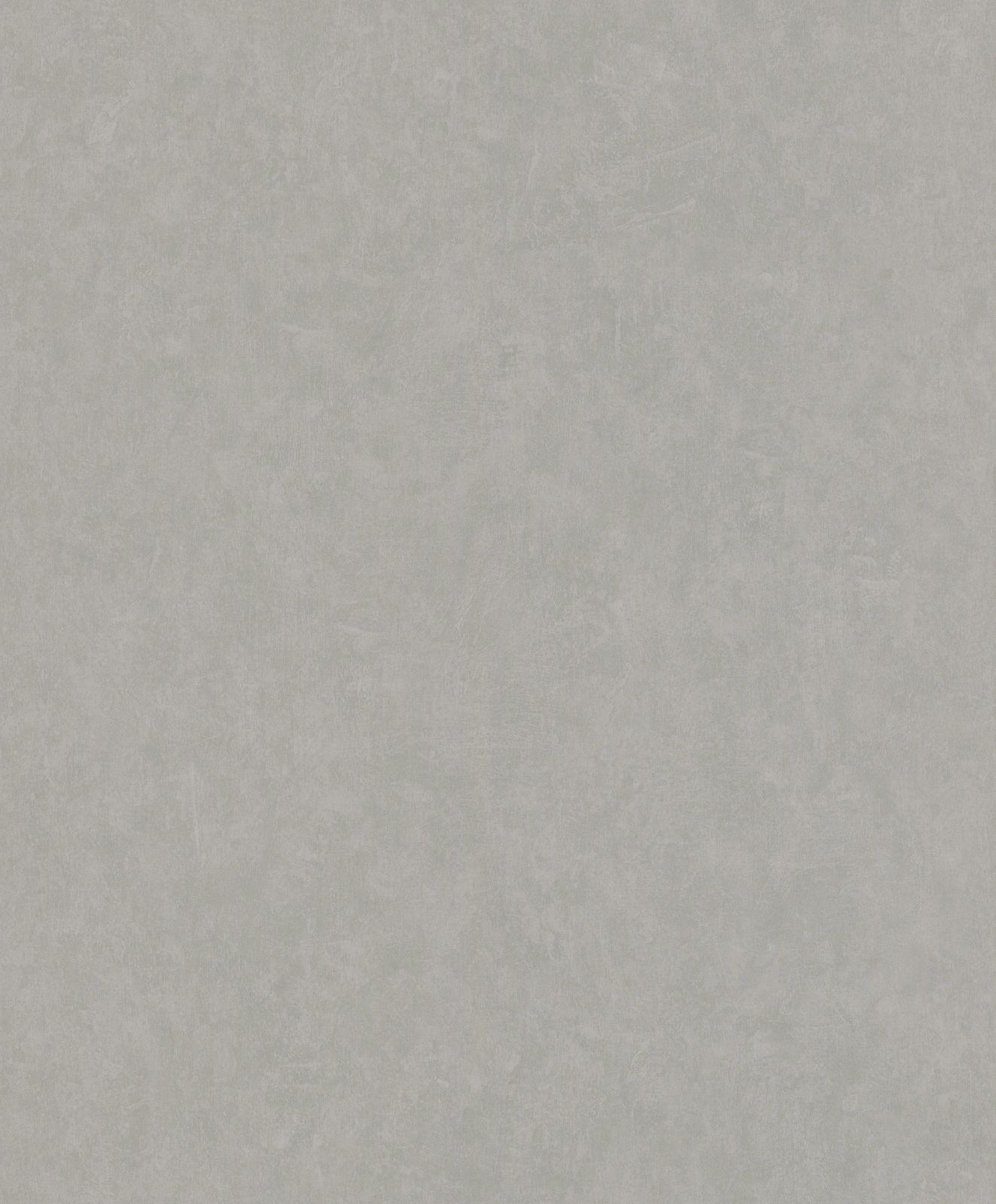 Full Size of Alpina Betonoptik Beton Optik Hellgrau Farbrezepte Effektfarbe Beton Optik Komplett Set Bauhaus Feine Farben Obi Video Grau Toom Tapete Vlies Design Dunkelgrau Wohnzimmer Alpina Betonoptik
