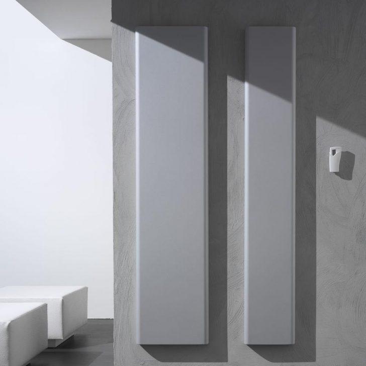 Medium Size of Italienische Exklusive Bad Und Design Heizkrper Online Modernes Bett Moderne Duschen Bilder Fürs Wohnzimmer Deckenleuchte Schlafzimmer Modern Heizkörper Für Wohnzimmer Heizkörper Modern