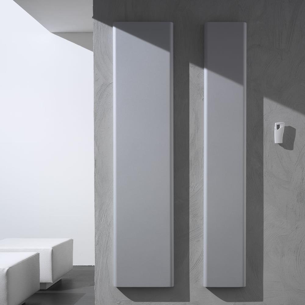 Full Size of Italienische Exklusive Bad Und Design Heizkrper Online Modernes Bett Moderne Duschen Bilder Fürs Wohnzimmer Deckenleuchte Schlafzimmer Modern Heizkörper Für Wohnzimmer Heizkörper Modern