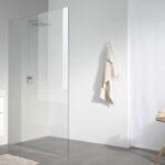 Koralle Dusche Dusche Produktschau Barrierefreie Duschabtrennungen Fr Bodengleiche Ebenerdige Dusche Kosten Begehbare Duschen Bidet Unterputz Armatur Glaswand Bluetooth Lautsprecher